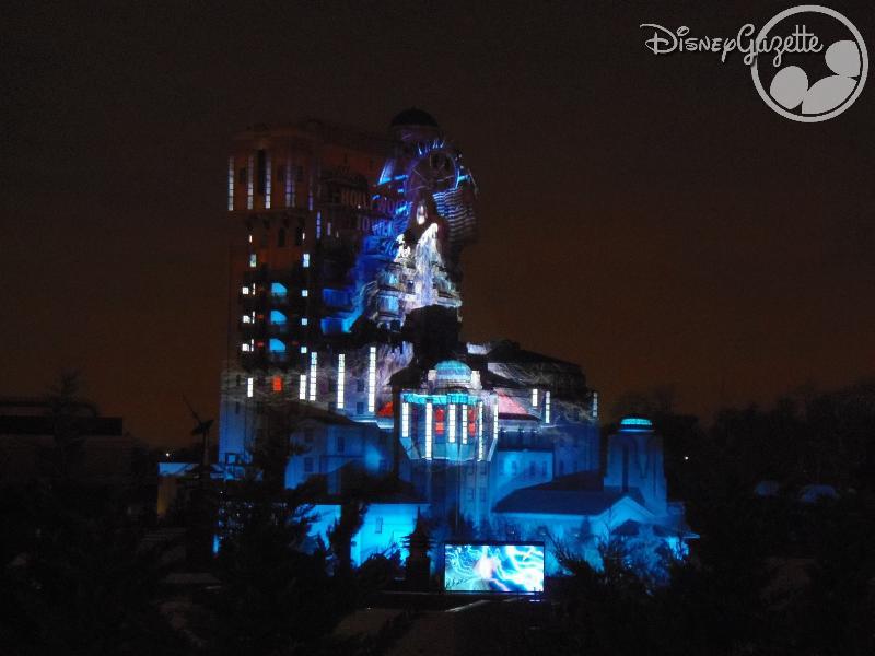 DisneyLand Paris - Star Wars Season Of the force 114364_zps6agoe36o