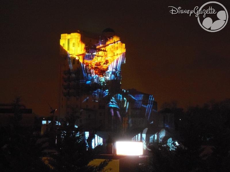 DisneyLand Paris - Star Wars Season Of the force 114365_zpsszmdgm5z