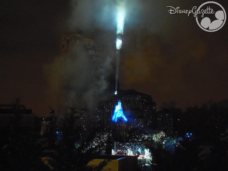 DisneyLand Paris - Star Wars Season Of the force 114369_zpsal7bfpmy