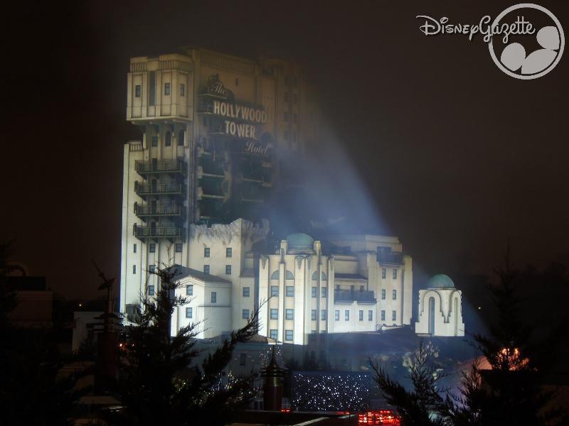 DisneyLand Paris - Star Wars Season Of the force 114370_zpsaqcab0ze