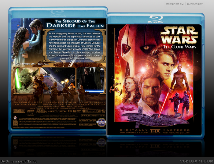 Cinema - Page 39 18183_star_wars_the_clone_wars