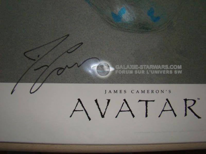 Collection N°23 : la petite collection de Coyote - Page 7 Avatar03-1