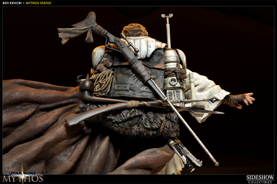 """Sideshow - Mythos - Ben Kenobi """"Desert Nomad""""  - Page 3 Ben_Kenobi-Mythos27"""