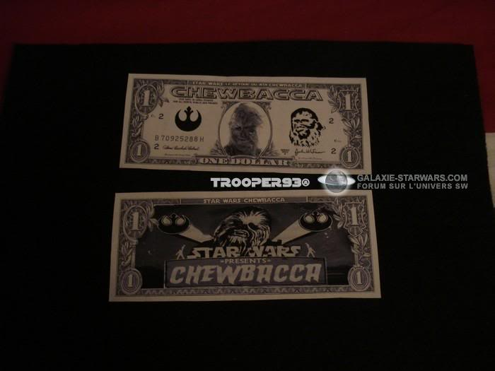 Dollars Star Wars Dollar03