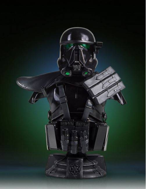 Gentle Giant- Death Trooper Specialist PGM Classic Mini Bust DeathTroop%20Mini%20Bust%2001_zpsyq0lwmoo