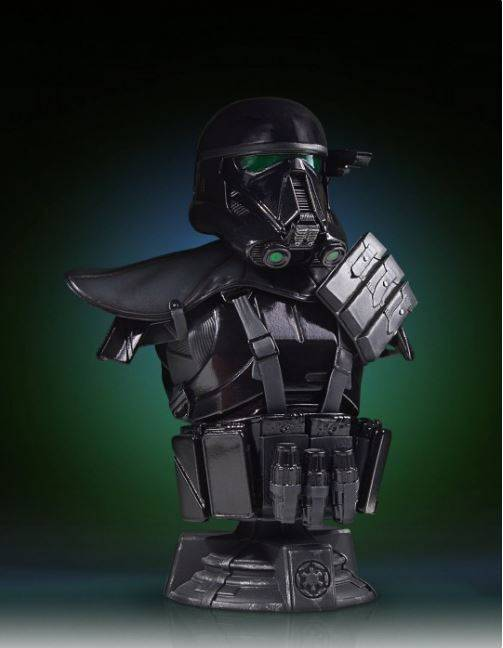Gentle Giant- Death Trooper Specialist PGM Classic Mini Bust DeathTroop%20Mini%20Bust%2002_zpsupxjoeap