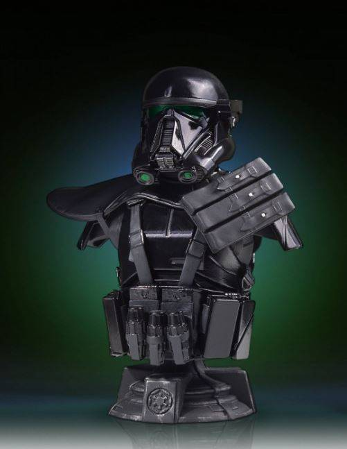 Gentle Giant- Death Trooper Specialist PGM Classic Mini Bust DeathTroop%20Mini%20Bust%2003_zpssbcuefbr
