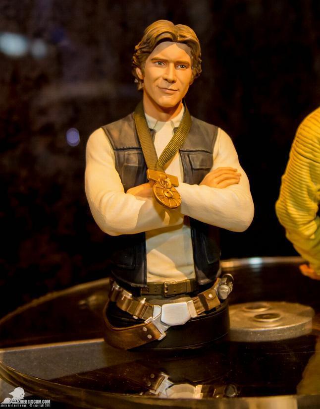 Gentle Giant - Han Solo Hero of Yavin Mini Bust GG%20Han01_zpsoydpgcdj