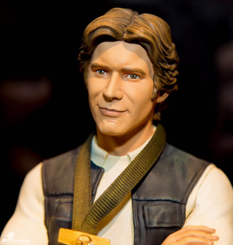 Gentle Giant - Han Solo Hero of Yavin Mini Bust GG%20Han02_zpssdaxl44m