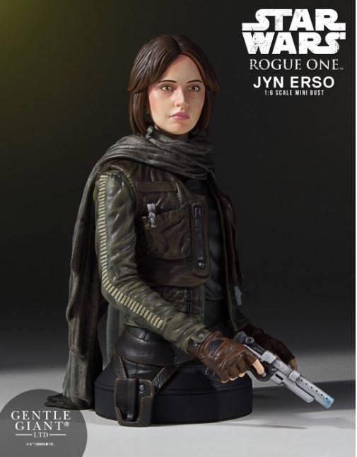 Gentle Giant -  Star Wars Rogue One Jyn Erso Mini Bust Jyn%20Mini%20Bust%2002_zpsicznfbs6