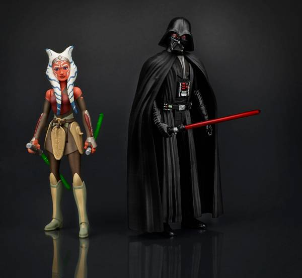 L'actualité Hasbro - Page 12 Ahsoka-and-Darth-Vader-Action-Figures-1-__scaled_600_zpsizm5cxim