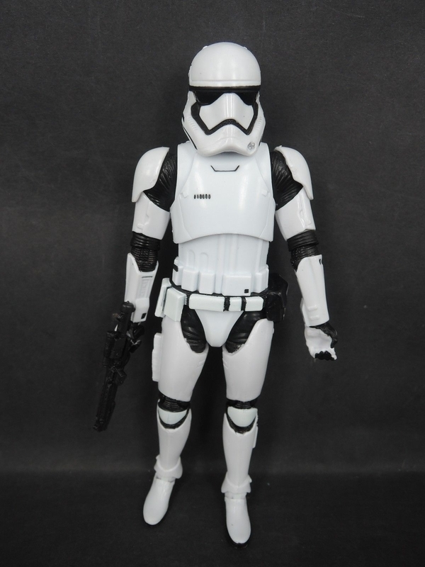 L'actualité Hasbro - Page 12 Force_Awakens_First_Order-Stormtrooper_Black_Series_01__scaled_600_zpskyv2omdw
