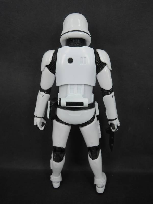 L'actualité Hasbro - Page 12 Force_Awakens_First_Order-Stormtrooper_Black_Series_02__scaled_600_zpsxks2cf1h