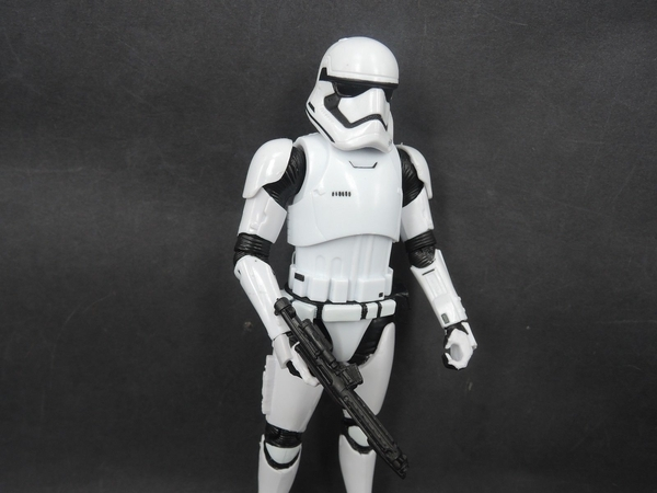 L'actualité Hasbro - Page 12 Force_Awakens_First_Order-Stormtrooper_Black_Series_03__scaled_600_zpsurifvebb