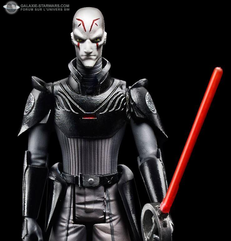 L'actualité Hasbro - Page 11 Inquisitor01_zpsc45f4a07
