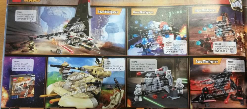 L'actualité Lego - Page 9 201501_zps4bab3677