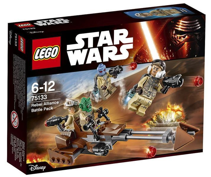 LEGO STARWARS BATTLEFRONT - 75133 - Rebels Battle Pack 75133%2001_zps4hf8rmnm