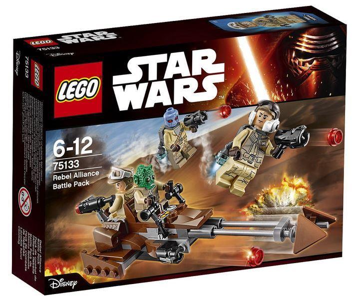 LEGO STARWARS BATTLEFRONT - 75133 - Rebels Battle Pack 75133%2001_zps4hf8rmnm