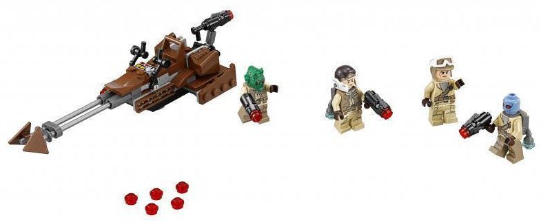 LEGO STARWARS BATTLEFRONT - 75133 - Rebels Battle Pack 75133%2002_zpsxhbg2asr