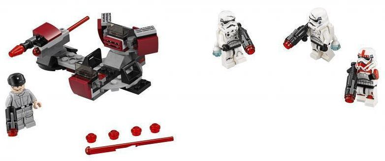 LEGO STARWARS BATTLEFRONT - 75134 - Empire Battle Pack 75134%2002_zpsmy1zxsfk