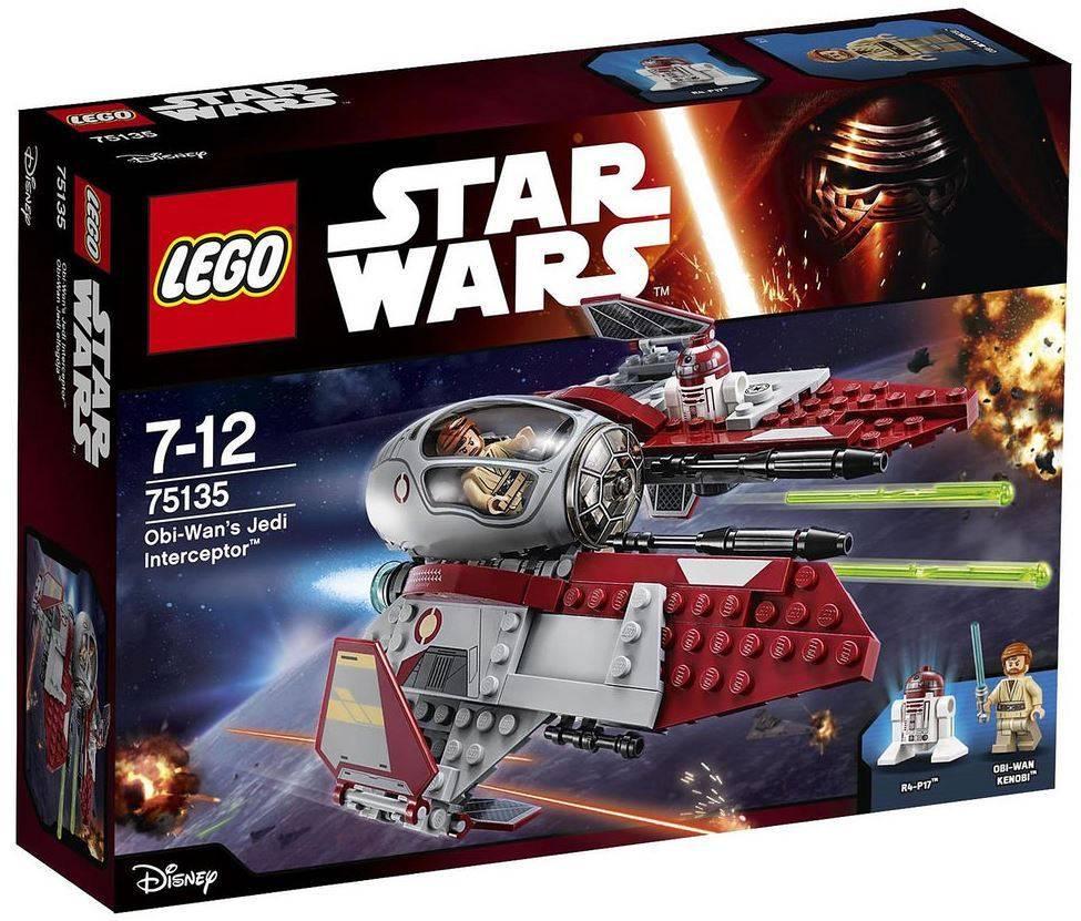 LEGO STARWARS - 75135 Obi-Wan's Jedi Interceptor 75135%2001_zpshqzwrbr1