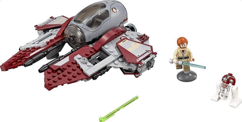 LEGO STARWARS - 75135 Obi-Wan's Jedi Interceptor 75135%2002_zpscncvte0z