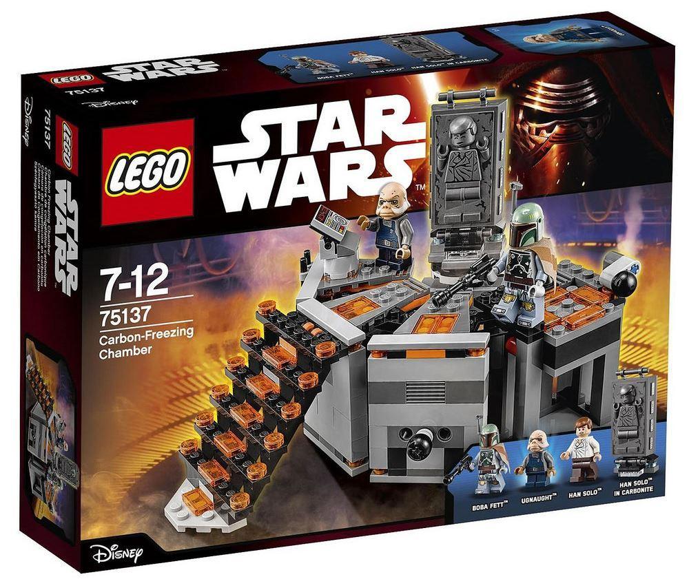LEGO STARWARS - 75137 Carbon Freezing Chamber 75137%2001_zpsmqmzakkw