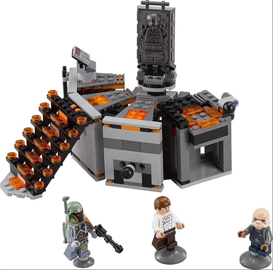 LEGO STARWARS - 75137 Carbon Freezing Chamber 75137%2002_zps61tr4rkd