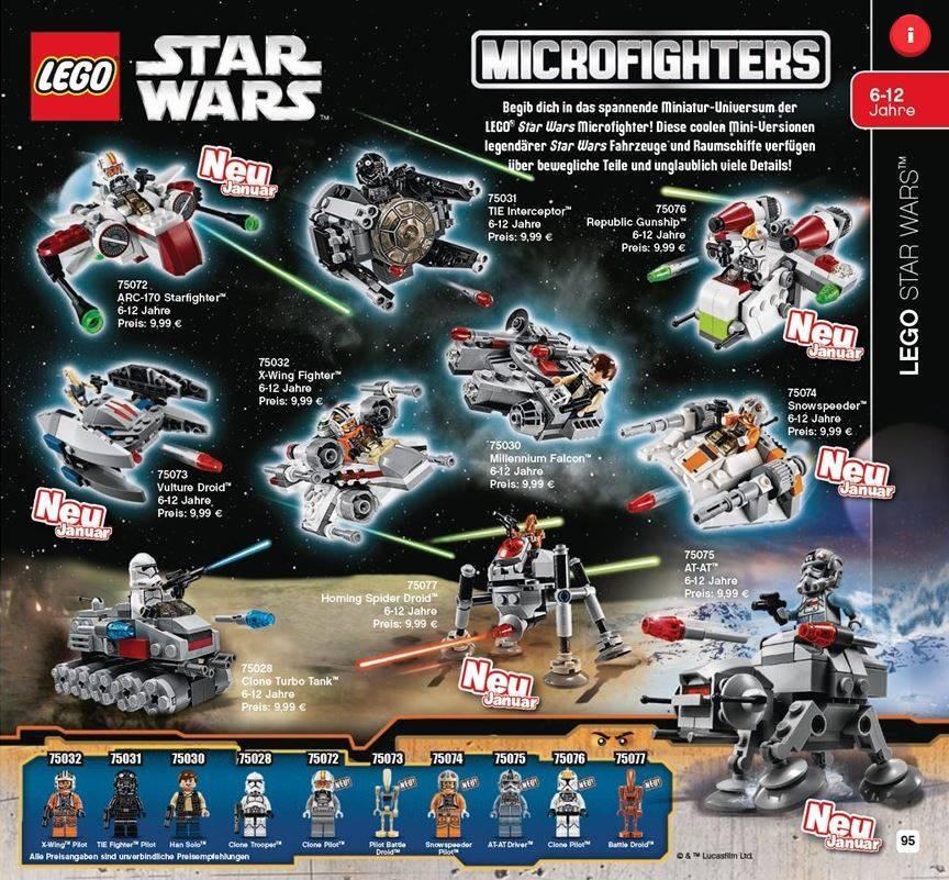L'actualité Lego - Page 10 Cat201501_zpsd0d8281a
