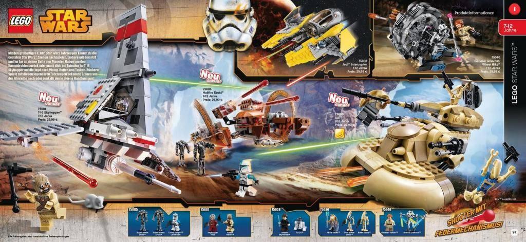 L'actualité Lego - Page 10 Cat201502_zpsfa28aa86