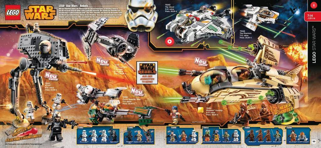 L'actualité Lego - Page 10 Cat201503_zps2b9c1679