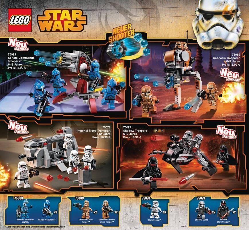 L'actualité Lego - Page 10 Cat201504_zps3786d4f2