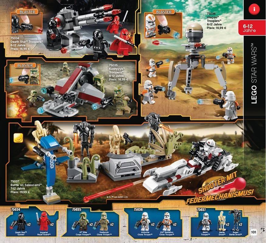 L'actualité Lego - Page 10 Cat201505_zps5d86bdbf