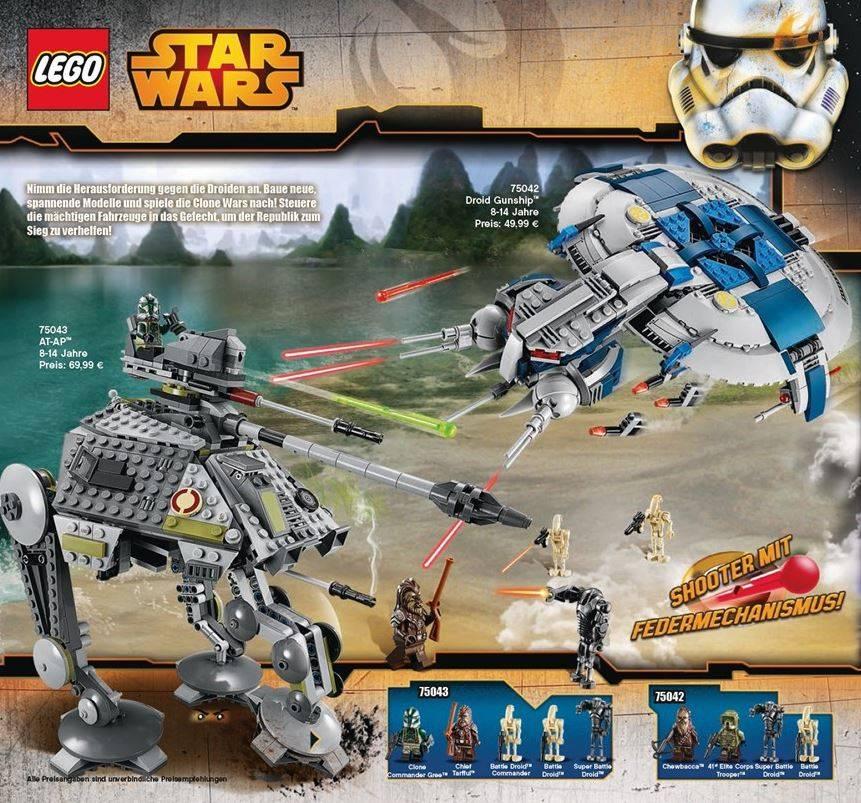 L'actualité Lego - Page 10 Cat201506_zpscf53cd74