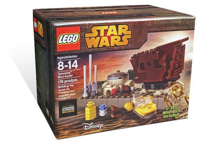 L'actualité Lego - Page 10 Exclu%20SWCA%2001_zpsyxubnatm