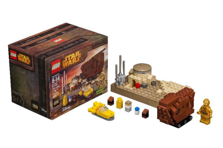 L'actualité Lego - Page 10 Exclu%20SWCA%2002_zpsqoemyjja
