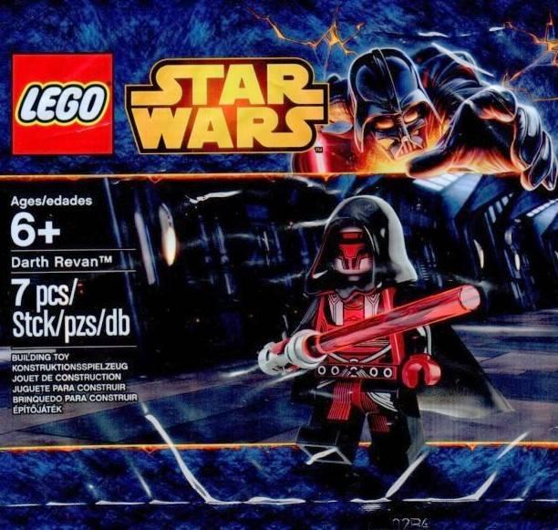 L'actualité Lego - Page 9 Raven_zps37c08eea