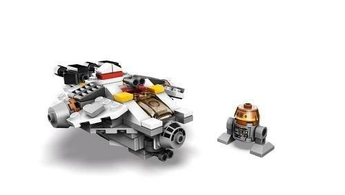 L'actualité Lego - Page 9 Rebels_LEGO_Ghost_SDCC2014_zps7269020a