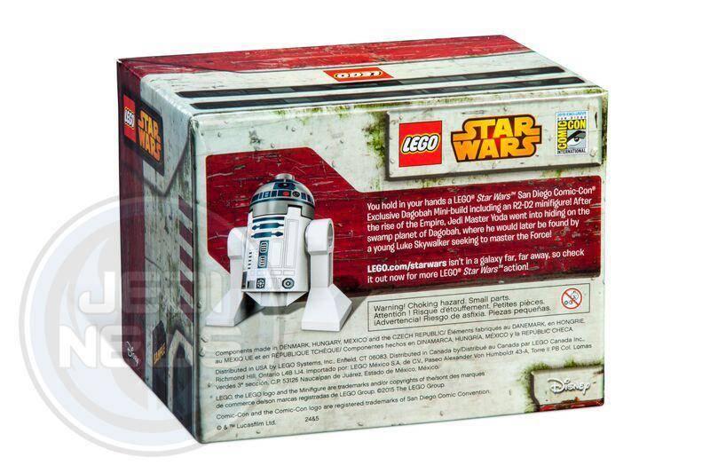 L'actualité Lego - Page 11 SDCC2015%20Dagobah%2003_zps8opnhhp4