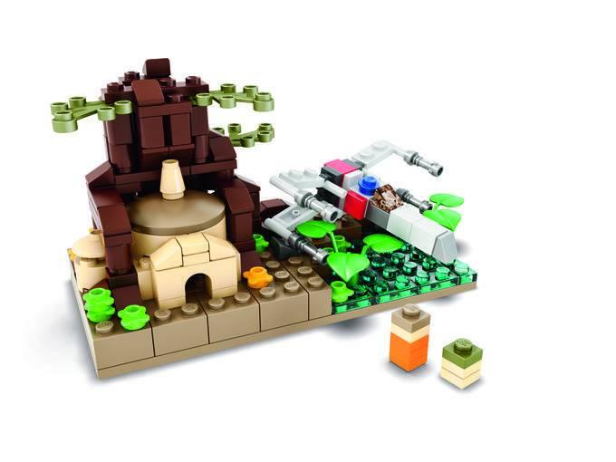 L'actualité Lego - Page 10 SDCC2015%20Dagobah_zpsi2a5vbyl
