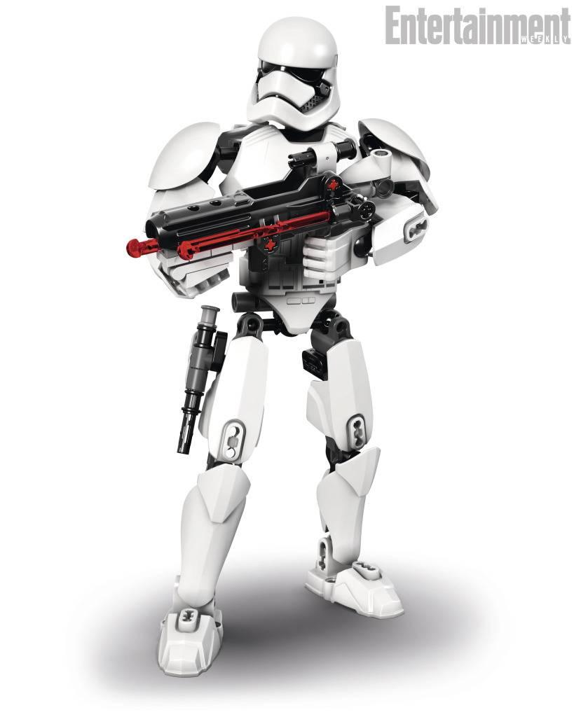 L'actualité Lego - Page 10 Stormtrooper%20Fist%20Order%2001_zpsshowjgrt
