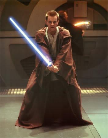 Obiwan kenobi Obi-Wan-Kenobi01
