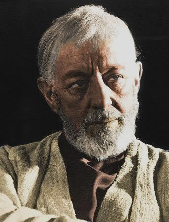 Obiwan kenobi Obi-Wan-Kenobi03
