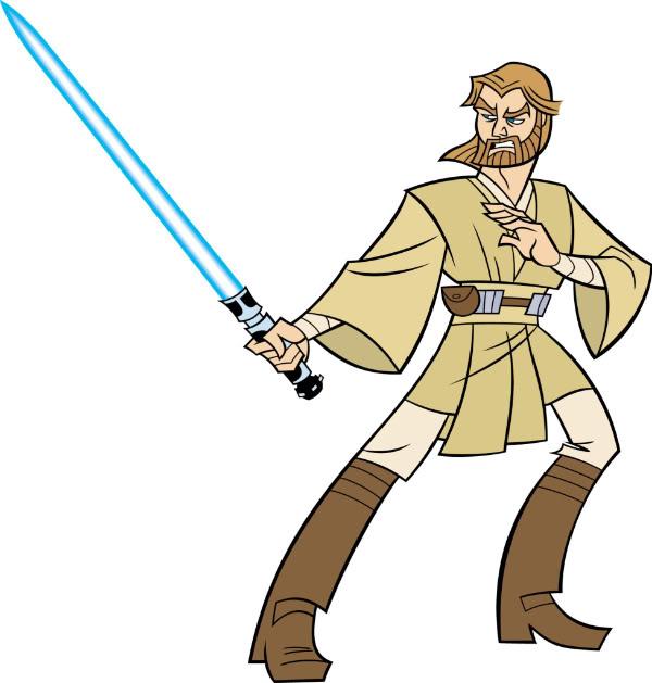 Obiwan kenobi Obi-Wan-Kenobi04-1