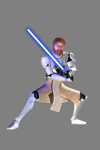 Obiwan kenobi Obi-Wan-Kenobi05