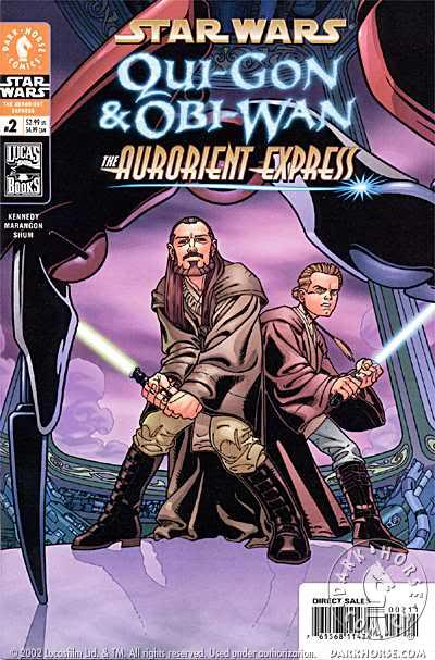 Obiwan kenobi Obi-Wan-Kenobi06