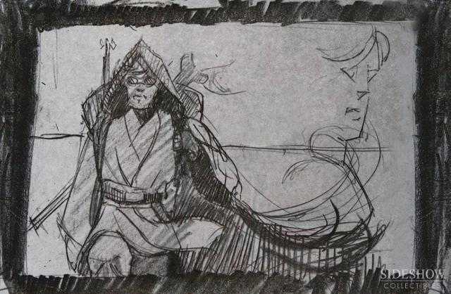 """Sideshow - Mythos - Ben Kenobi """"Desert Nomad""""  - Page 2 Ben_Kenobi-Mythos01-1"""