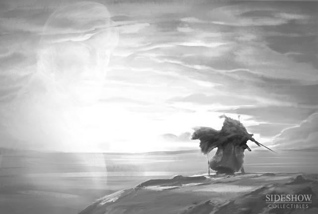 """Sideshow - Mythos - Ben Kenobi """"Desert Nomad""""  - Page 2 Ben_Kenobi-Mythos03-1"""