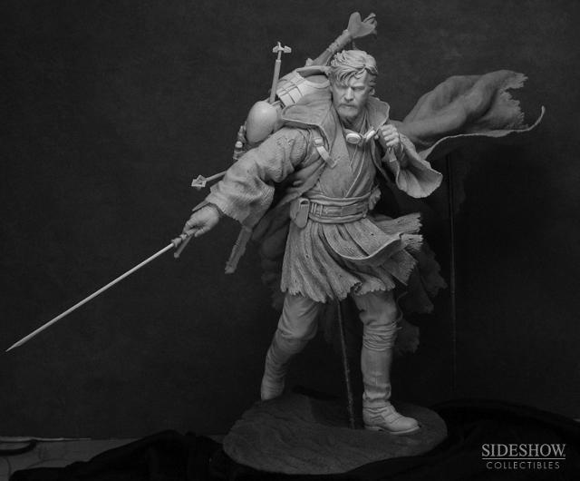 """Sideshow - Mythos - Ben Kenobi """"Desert Nomad""""  - Page 2 Ben_Kenobi-Mythos05-1"""