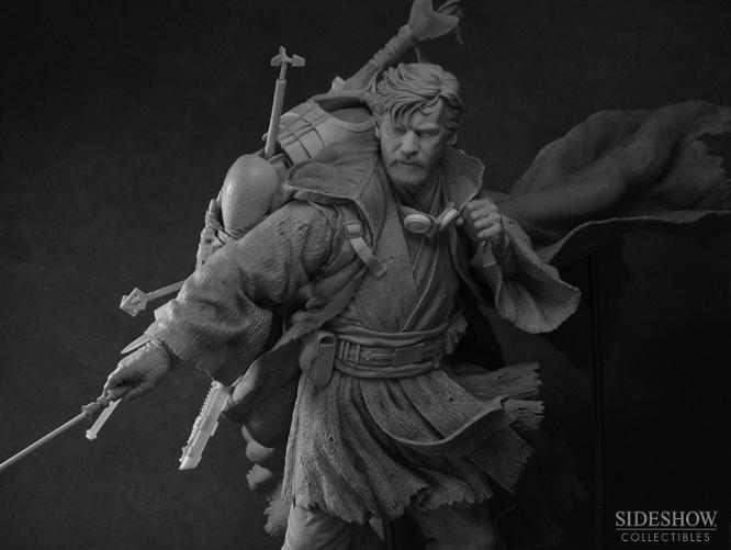 """Sideshow - Mythos - Ben Kenobi """"Desert Nomad""""  - Page 2 Ben_Kenobi-Mythos06-1"""